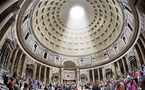 pantheon2images
