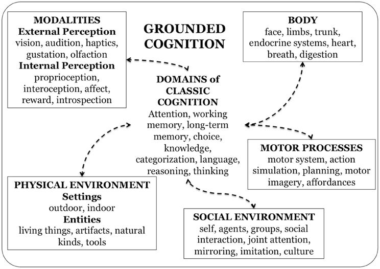 the process of decision making in the words of shafir and tversky When choice effects compete: an account by extended eba model kenpei shiina highlighting conflict resolution and deliberation in decision making (tversky & shafir, 1992), we adopt the simple definition of coombs and avrunin.